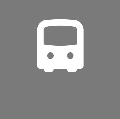 bus_txt