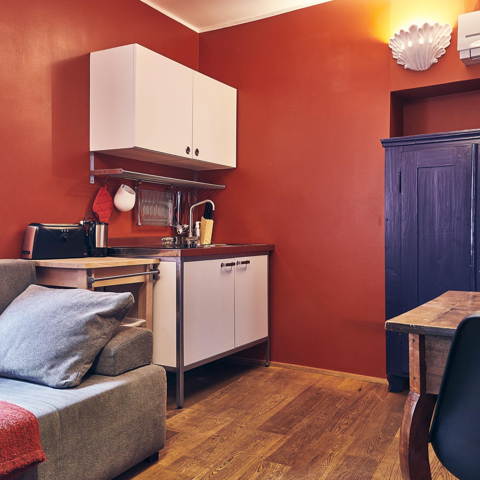naslovka apartment-Franja