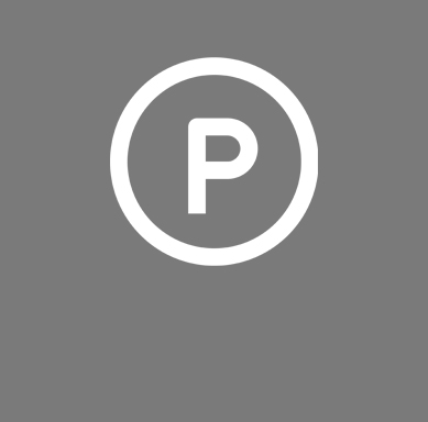 parking_txt